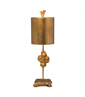 Lampe de table  Cross