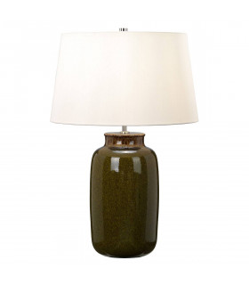 Lampe de table Kingston Vale