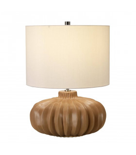 Lampe de table Woodside