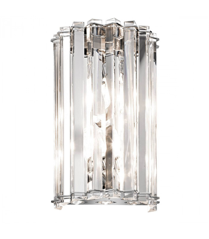 Suspension Crystal Skye, 8 ampoules