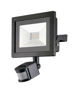 Projecteur de jardin ADVANCE SENSOR
